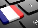 Французские власти заблокировали несколько сайтов затерроризм