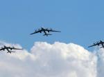 Авиация ВВС приступает кперебазированию назапасные аэродромы— Проверка Минобороны