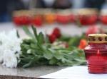 ВМоскве скончалась старейшая балерина Большого театра