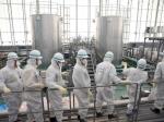 Япония выведет изэксплуатации пять атомных реакторов