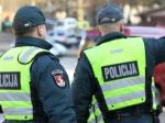 Литовские власти испугались прибытия «вежливых зеленых человечков»— Вильнюс вшоке