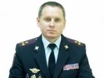 В.Коваленко назначен начальником московского управления ГИБДД