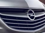 Остатки Opel вРоссии распродадут соскидками— СМИ