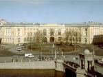 Поподозрению вдаче взятки задержан зампредседателя Комитета поохране памятников