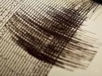 МЧС прогнозирует мощное землетрясение наДальнем Востоке доконца года