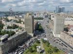 ВБелград изМосквы доставлены тела шести сербских вахтовиков, погибших наЯмале