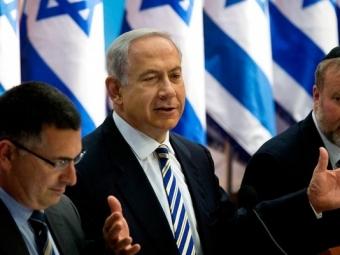 США подвергли критике предвыборные заявления Нетаньяху