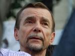 Правозащитник: Избавиться отярлыка «иностранного агента» позволят невсем НКО