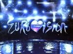«Евровидение— 2015». Букмекеры предсказали победителя