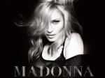Мадонна оскорбила жителей родного города