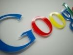 Google. Борьба сдорвеями ичек-лист для веб-мастеров