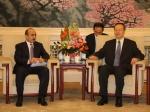 ПравительствоРФ обсудит законопроект опоставках газа вКитай