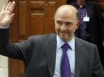 Греция может выйти изеврозоны— Еврокомиссия