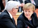Меркель: санкции ради санкций нам ненужны