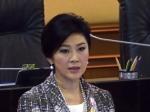 Верховный суд Таиланда возьмется заэкс-премьера Чинават