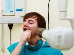 Рентген зубов может стать причиной развития рака мозга— Ученые