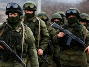 НаСахалине подняли потревоге мотострелковые войска
