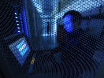 ВФСБ появится Центр покомпьютерным инцидентам