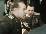 Юрий Быков снимет фильм окосмонавте Леонове