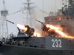 Россия усиливает сухопутную группировку наБалтике ракетными комплексами «Искандер»