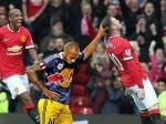 Мемфис Депай близок кпереходу в«Манчестер Юнайтед»
