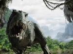 Томские ученые нашли остатки нового вида динозавра