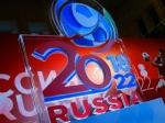 Впервые за60 лет висполкоме УЕФА неоказалось представителя России