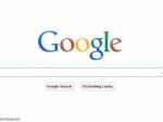 Финдиректором Google стала «самая влиятельная женщина Уолл-стрит»