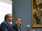 Министр культуры предложил недопускать СМИ наколлегии ведомства