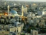 Росатом построит первую вИордании АЭС