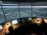 Одна извзлетно-посадочных полос «Домодедово» неработает после аварийной посадки самолета