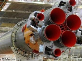 Полеты наЛуну будут проводить спересадкой наорбите