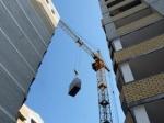 Московские власти собираются дать жилье очередникам