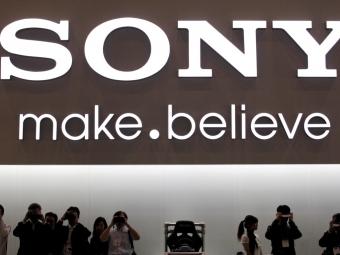 Компания Sony планирует выпуск нового полнокадрового фотоаппарата