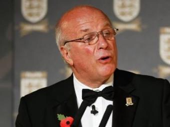 Англия откажется отЧМ-2026 ради борьбы заЕвро