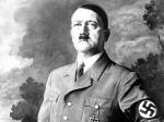 Акварель работы Гитлера выставят нааукцион вЛос-Анджелесе