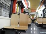Китай запускает вэксплуатацию чудо-трамвай
