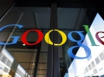 Google представит новый сервис для ТВ-рекламы