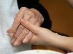 ВГермании 92-летняя женщина ожила вморге через 4 часа после смерти