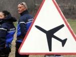 Пилот разбившегося Airbus перед крушением немог вернуться вкабину
