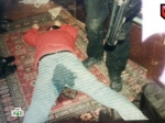 ВМоскве проходит обыск унационалиста Тора