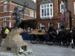 ВВеликобритании будет перезахоронен король Ричард Третий
