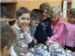 Очереди в детские сады Москвы существенно сократяться