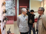 Знаменитый майор «Вихрь» рассказал истринским школьникам о войне