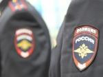 Пофакту угроз вадрес ведущей «Эха Москвы» возбудили уголовное дело