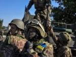Донецкий губернатор запретил продавать спиртное военным взоне АТО