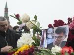 Найден новый свидетель убийства Бориса Немцова