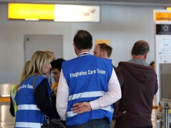 Спасатели нашли «черный ящик» сразбившегося вАльпах самолета