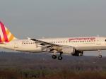 Автопилот разбившегося воФранции A320 был включен на«свободное падение»— СМИ