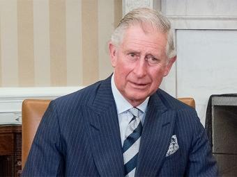 Верховный суд разрешил обнародовать секретные письма принца Чарльза министрам— Guardian